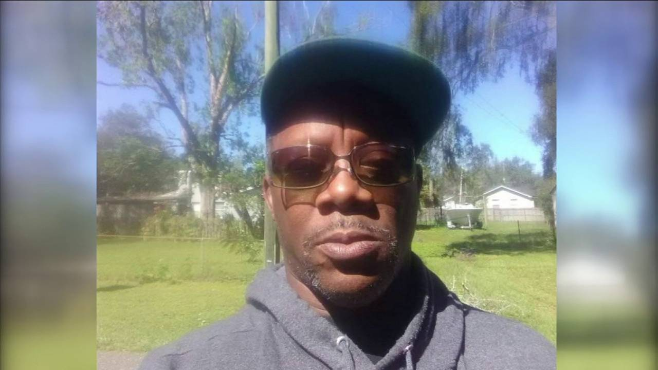 A_Northside_community_is_mourning_the_death_of_a_beloved_neighbor_who_was_shot_to_death_1566613331616.jpg