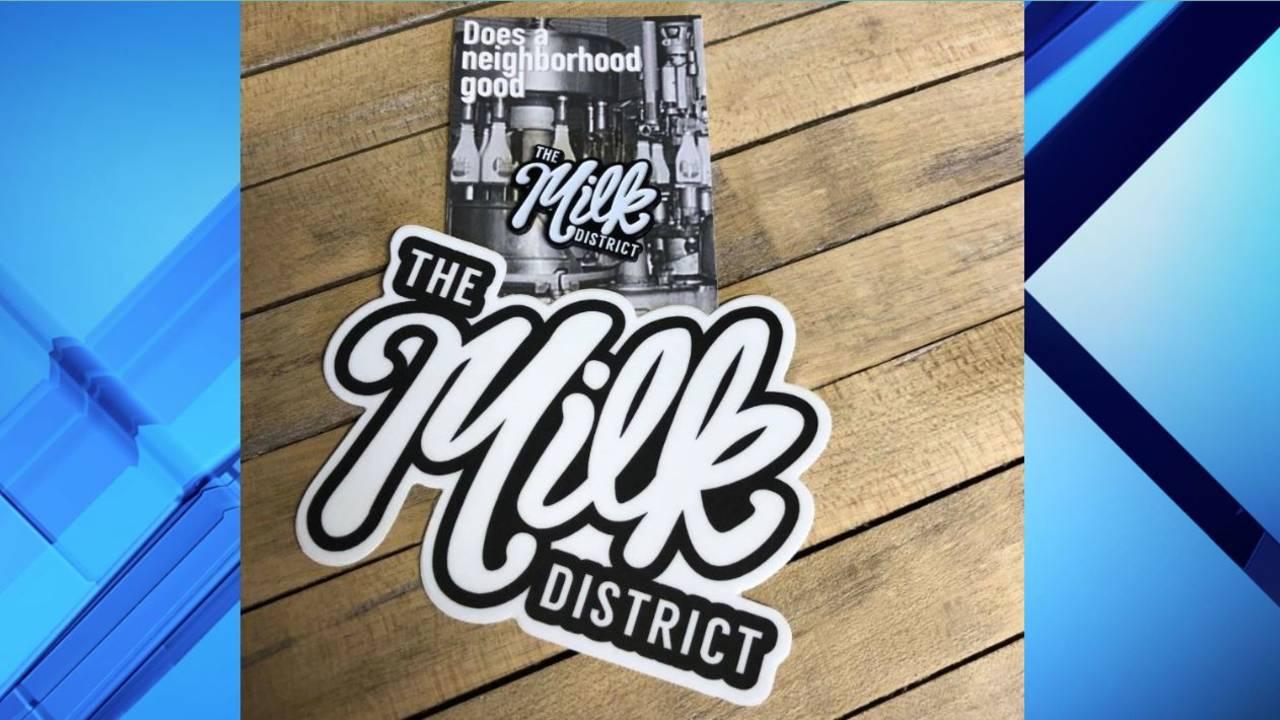 milk district.jpg
