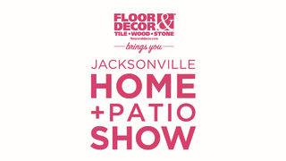 Win Home and Patio Show tickets