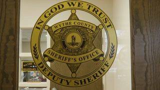 Wythe County public schools on the verge of losing resource officers