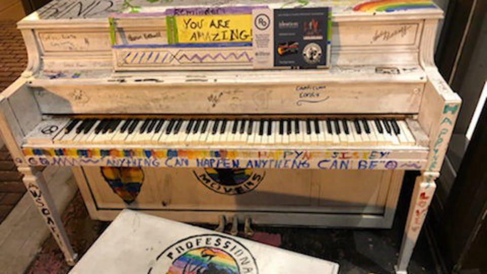 Public piano vandalized in Royal Oak 2_1533576113977.jpg.jpg