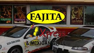 Employees' unsanitary activity leads to citations at far West Side Mexican grill