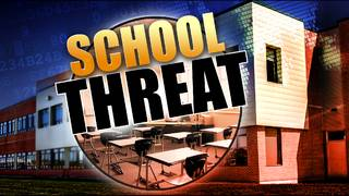 Jacksonville-area schools on alert amid unfounded threats, false alarms
