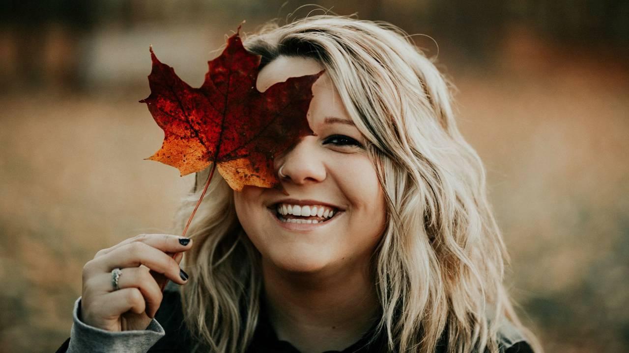 athornsphoto Autumn