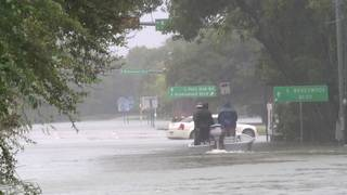 5 things to know about how Houston is safeguarding against natural disasters