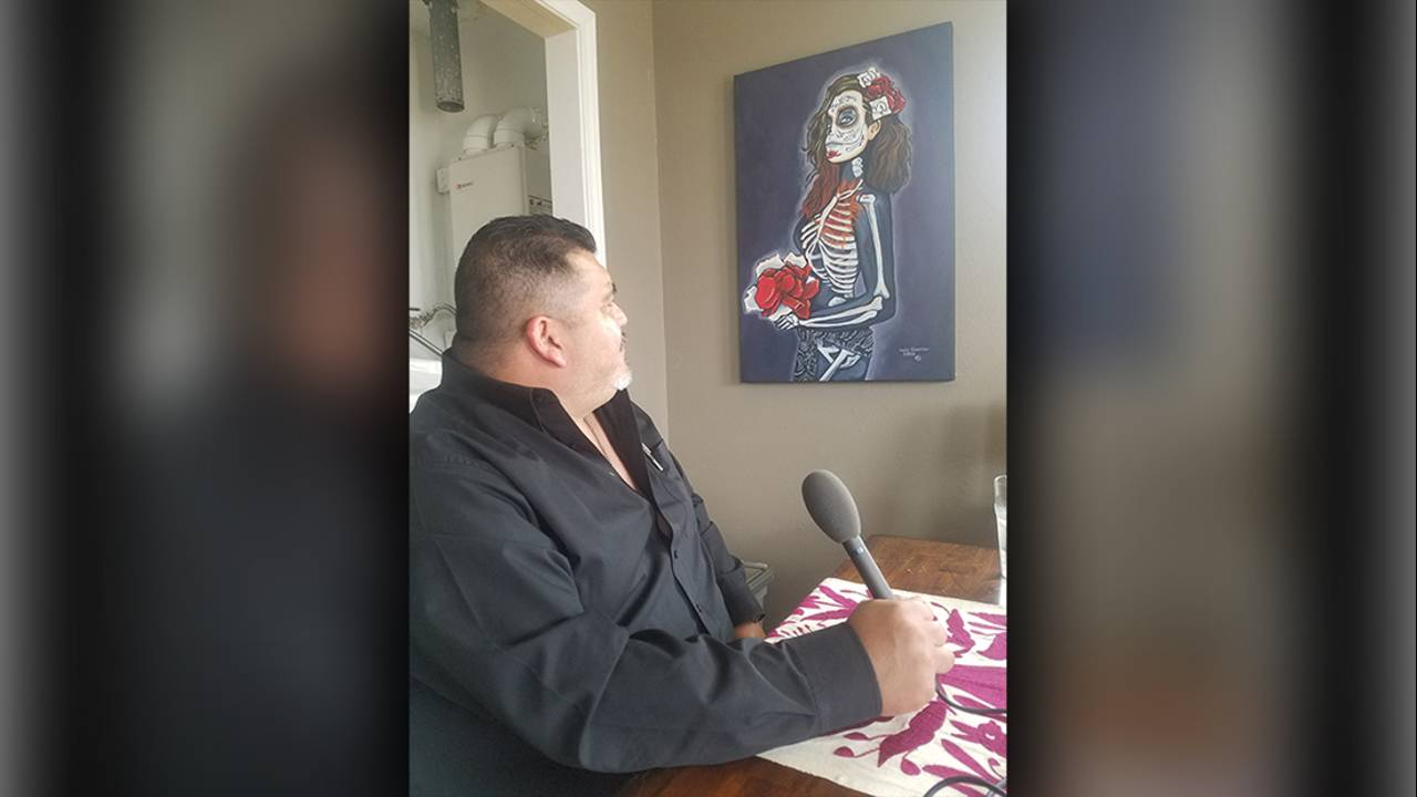 Louis Gonzales podcast episode 2_1540850807235.jpg.jpg