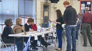 Politicians, groups turn to digital ads to attract voters