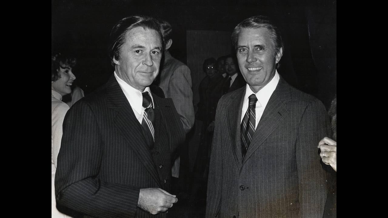 Bill Grove and Norm Davis_28020812