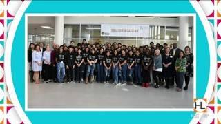 Cool Schools Winner: Cypress-Fairbanks ISD
