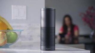 Amazon unveils new devices, upgrades