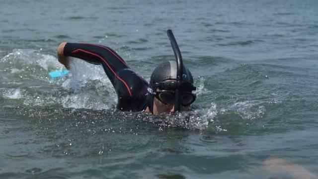swimmer 1524668754548 11986858 ver1.0 640 360