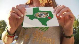 Santa Fe High School alumni leave positive mark after shooting