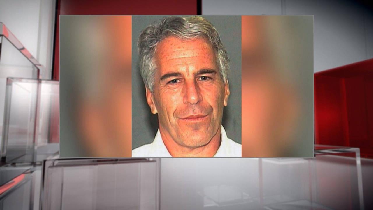 Billionaire Jeffrey Epstein charged-75042528.jpg89209532