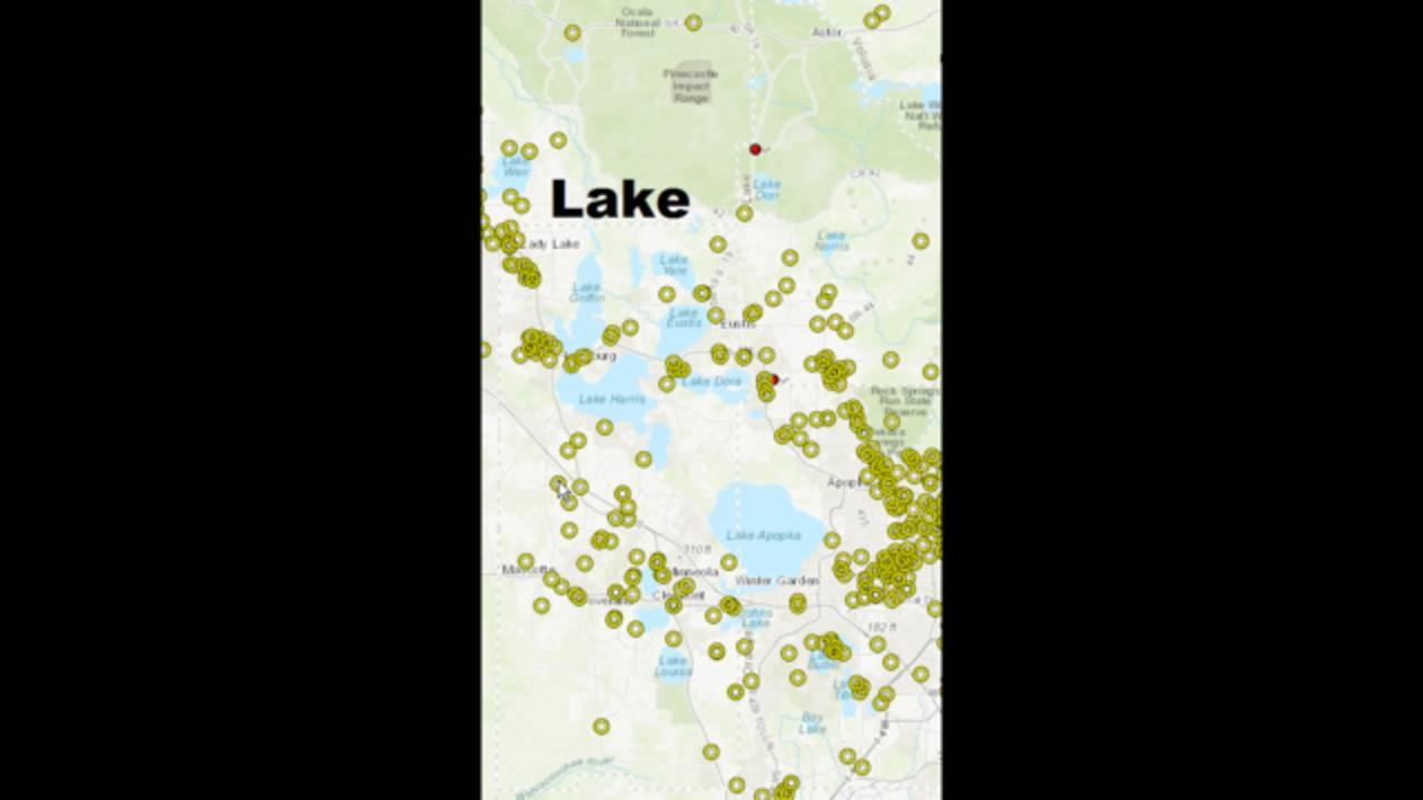 lake_1526938036978.png