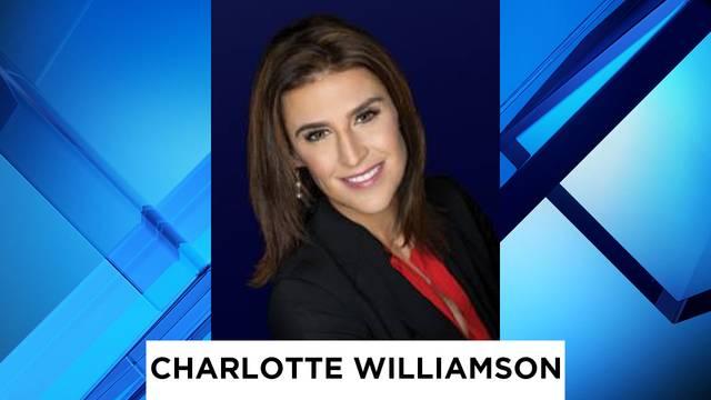 Charlotte Williamson_1520023657644.jpg.jpg