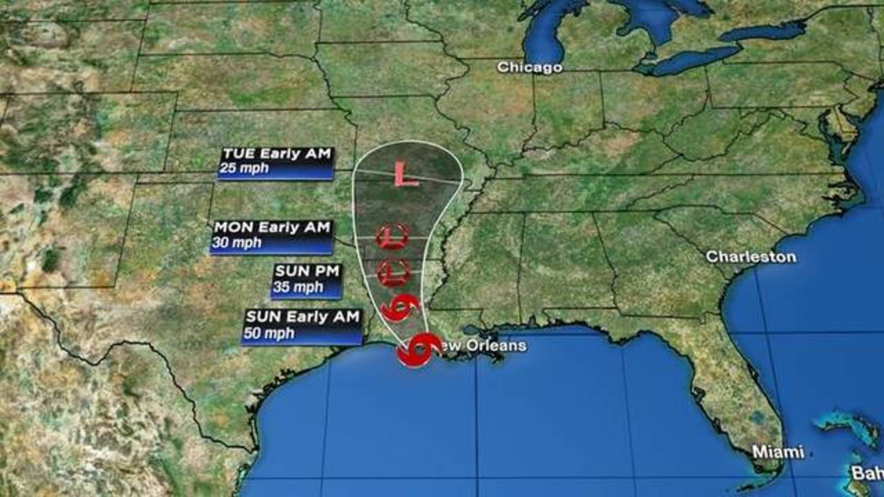WPLG_hurricanes_Tropical_Storm_Barry_Intermediate_Advisory_Number_12A_1563027197848.jpg