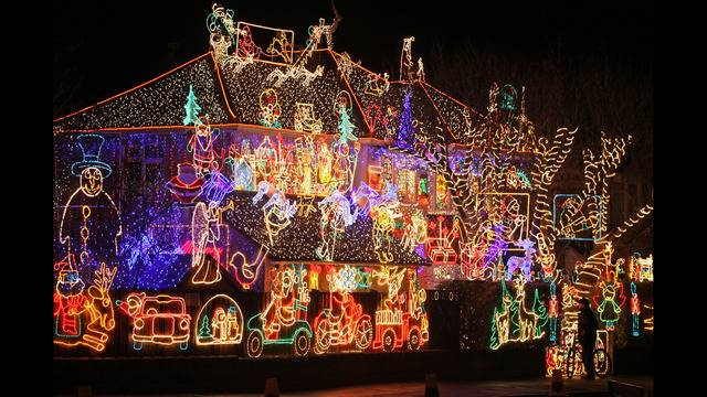 contest rules for show us your holiday lights by ace hardware