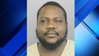 New risk protection order law leads to arrest of man with AR-15 rifle