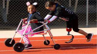 Family-friendly event! Check out the Kinetic Kids 7th Annual Walk, Run,&hellip&#x3b;