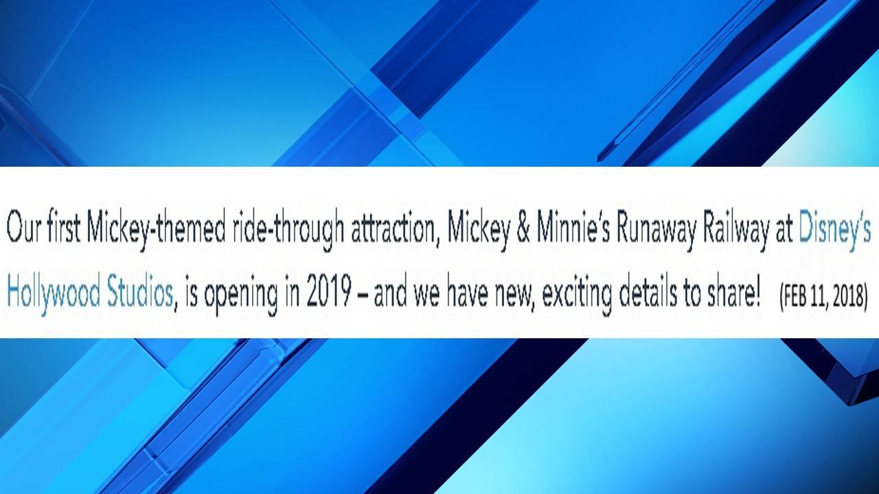 mickey ride 2018_1555697533226.jpg.jpg