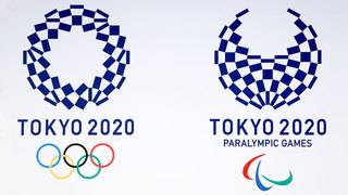 North, South Korea want to unify teams for Tokyo 2020