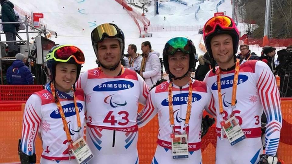 Jamie team_1521310735059.jpg.jpg