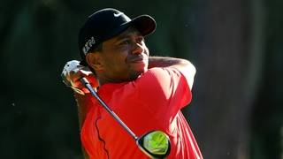 Tiger Woods commits to The Players Championship 2018