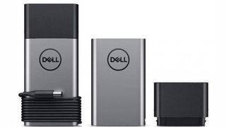 Dell hybrid adapters recalled over shock hazard