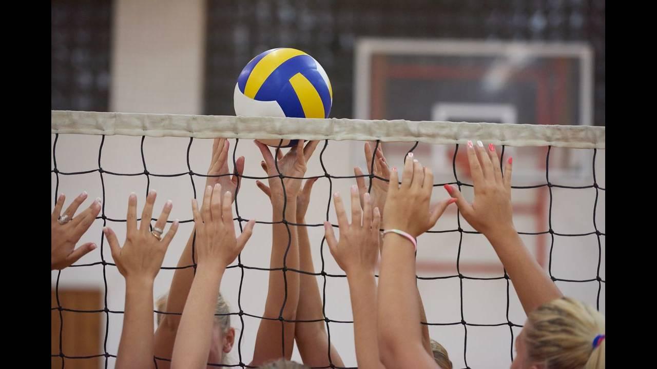 volleyball_1562973783712