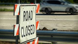 MAP: I-4 east on-ramp at Universal Boulevard closes for 5 months