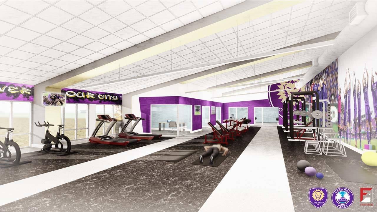 Fitness Room Render 10.30.18_1541114085942.jpg.jpg