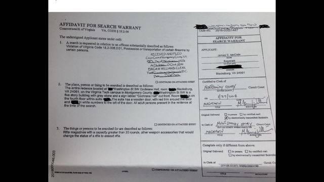VT weapons warrant 3_1517593938994.JPG.jpg