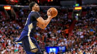 Anthony Davis NBA trade rumors: Latest news ahead of deadline (2/6/19)