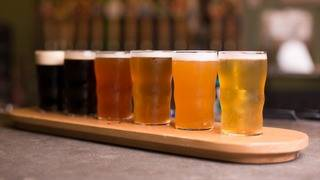 News 6's Best of Summer 2018: Best Brewery