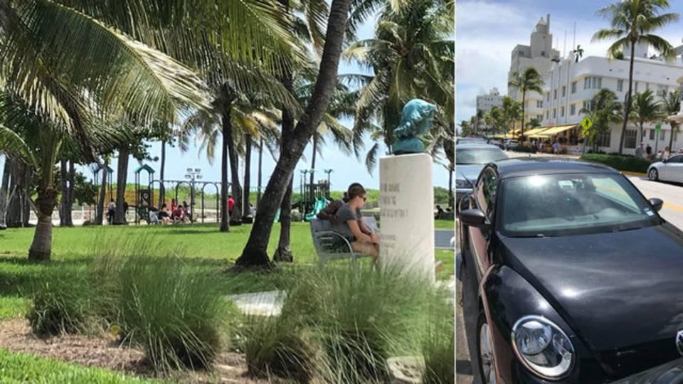 miami-beach-street_1536083805984.jpg