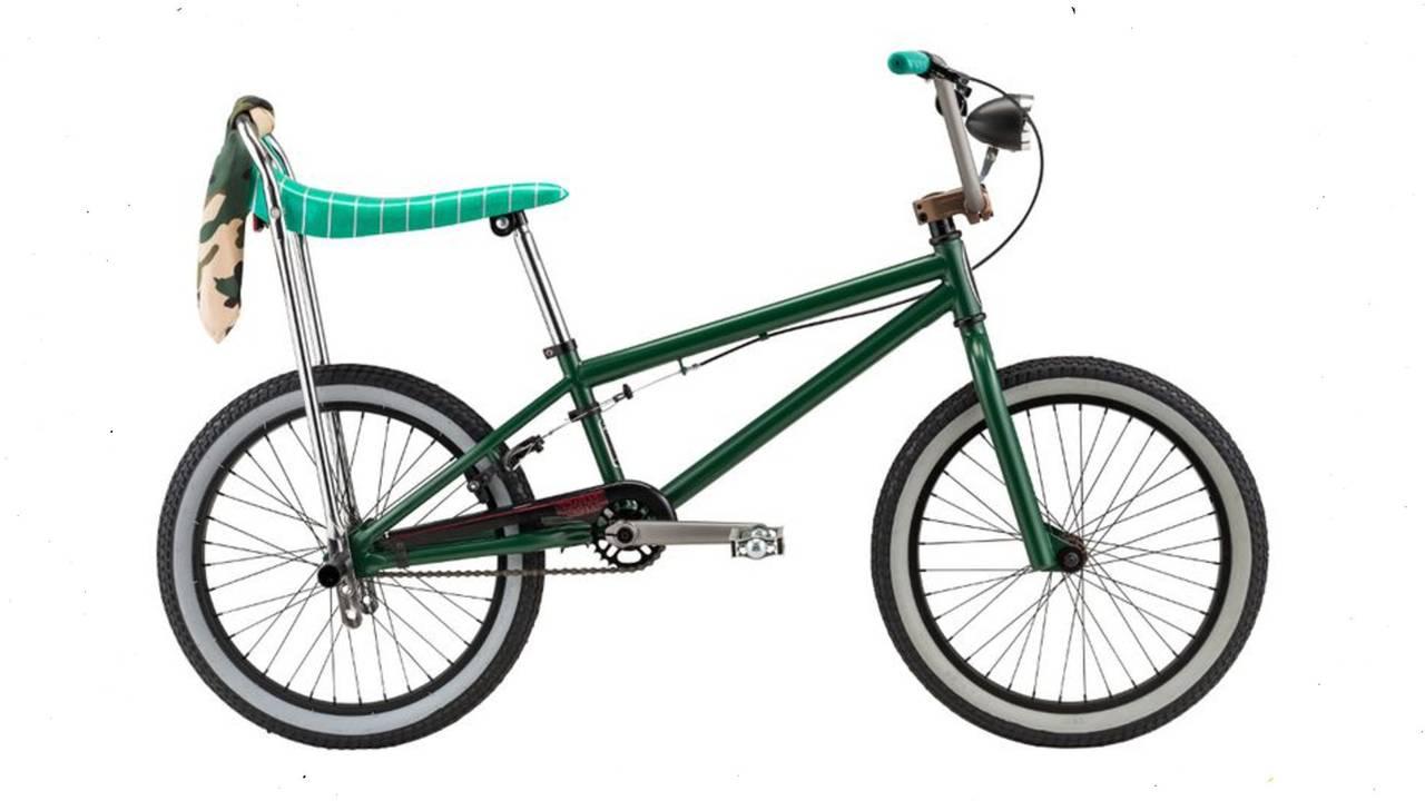 lucas' bike stranger things_metevia_1563377566544.jpg.jpg