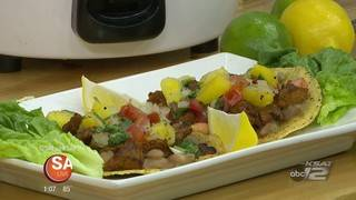 Chilito's Express featured in Taco Truck Throwdown