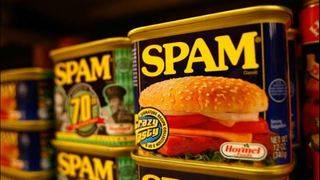 200,000 pounds of Spam recalled over contaminated cans
