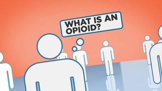 'Spree Thoughts': What is an opioid?