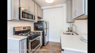 Renting in Detroit: What will $1,200 get you?_