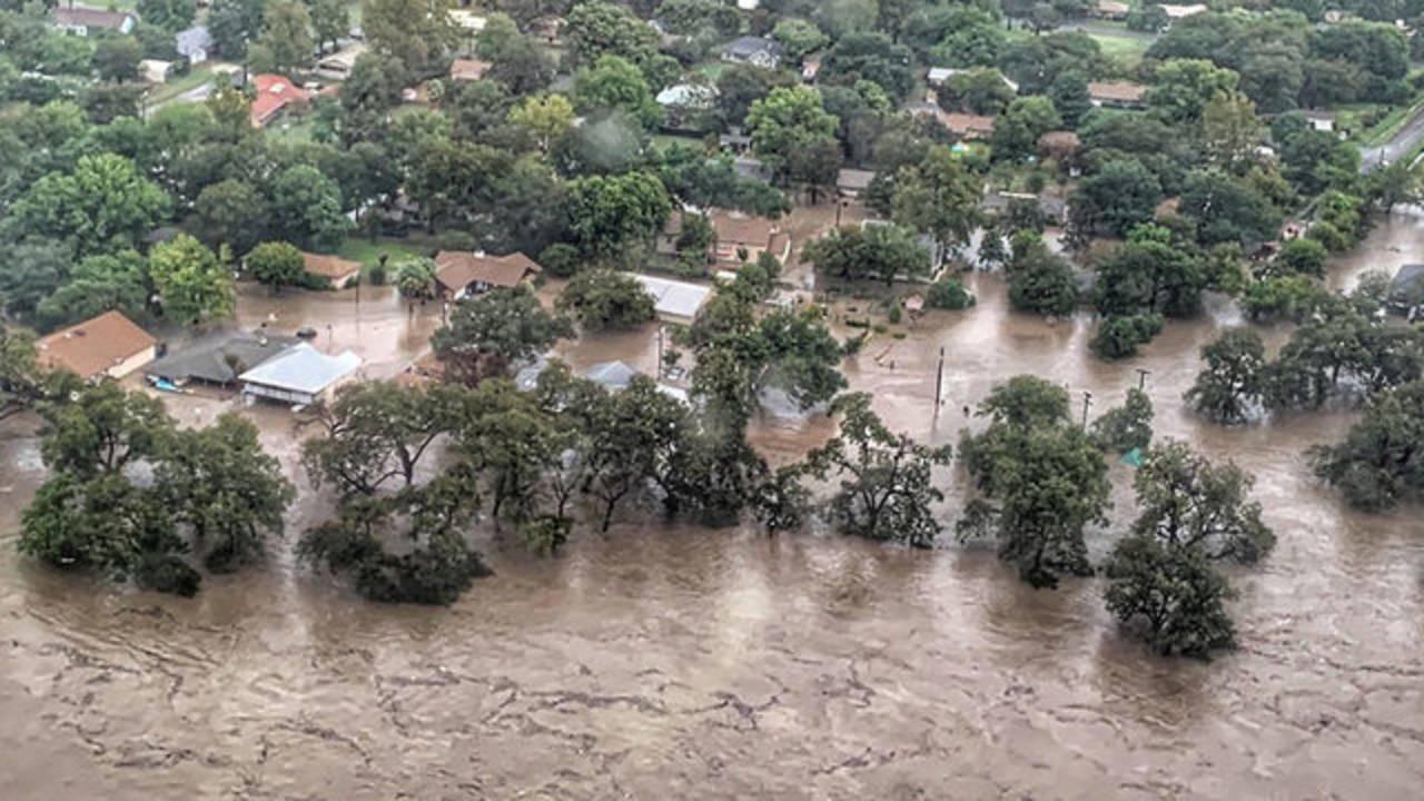 tpwd-llano-river-flooding-3_1539722779963.jpg