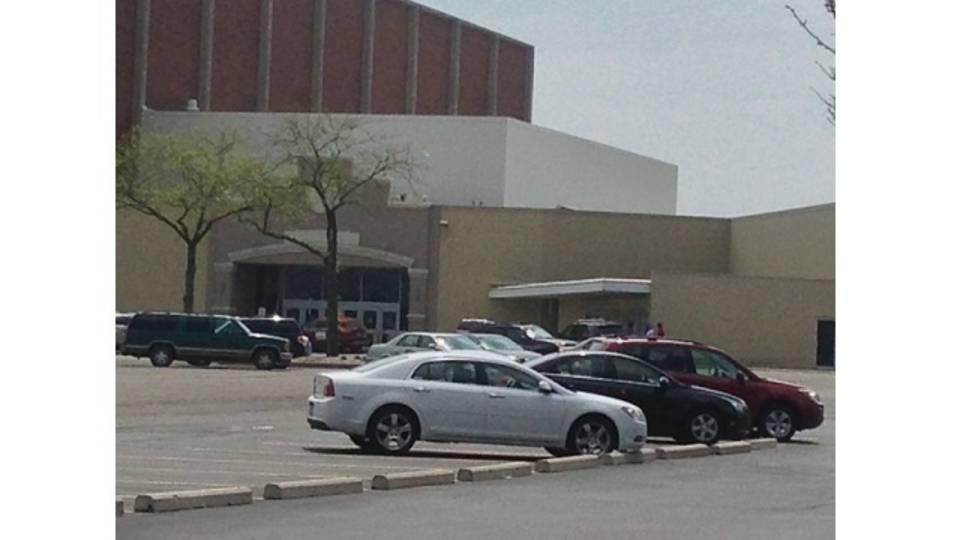 Eastland Mall police 2_32920384