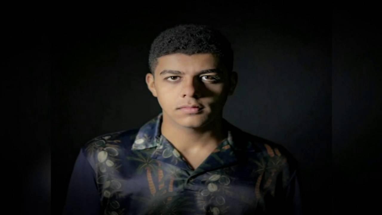 Yasser Abualfaraj