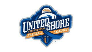 It's a Local 4 Free Friday! United Shore Professional Baseball League&hellip&#x3b;