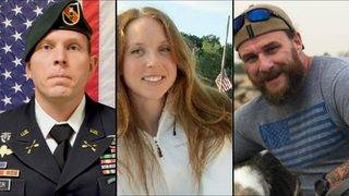 4 Americans killed in Syria had skills needed for highly-sensitive&hellip&#x3b;