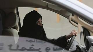 Saudi women driving ban ending: Here's what to know