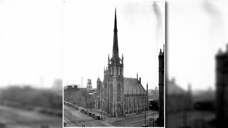 005 Fort Street Presbyterian Church_1513706498090.jpg