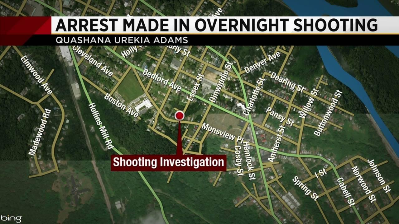 Lynchburg shooting map 3-24_1553432670847.jpg.jpg