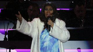 Aretha Franklin funeral set for Aug. 31 in Detroit