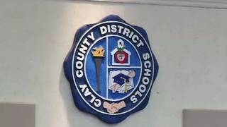 School safety funding dominates conversation at Clay superintendent's meeting